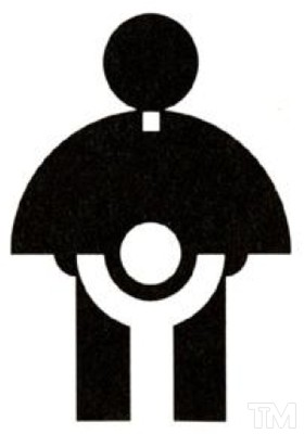 1973 Catholic Church's Archdiocesan Youth Commission