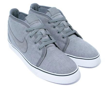 Nike Air Toki TZ