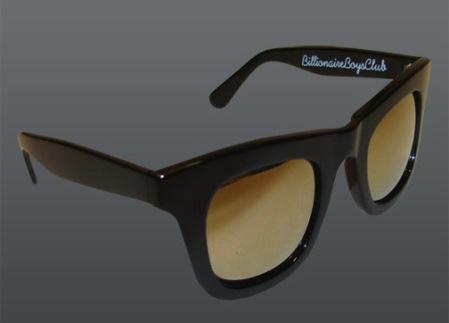 Billionaire Boys Club Sunglasses