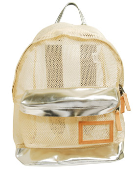 Eastpack Special Edition Large Rucksack