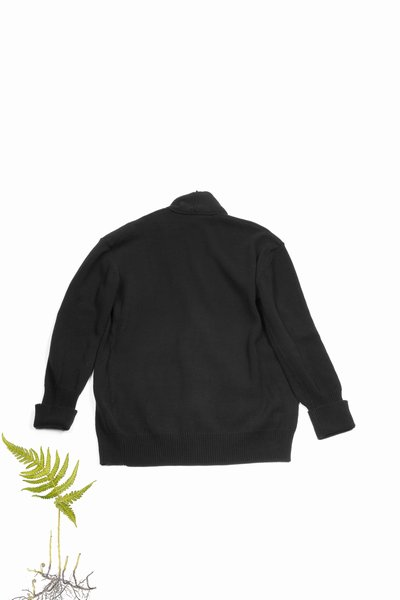 ACNE Safety Sweater