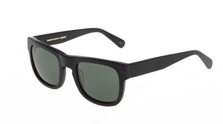 Common Projects x Moscot Originals | Type 001