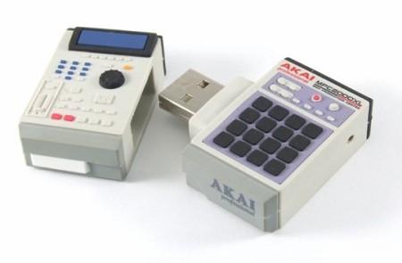 Mini MPC 2000XL