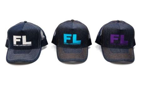 FL Cap