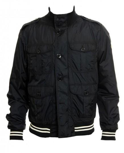 Moncler - Summer 2009 - Blouson Jacket