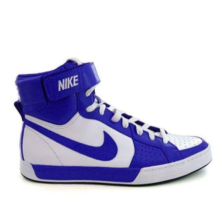 Nike Air Flytop Premium
