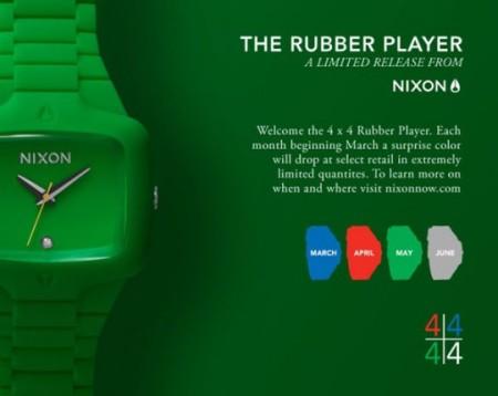 nixon-rubber-player-green-540x430