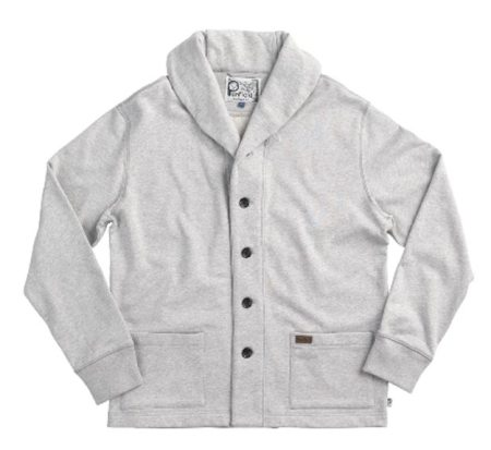 Penfield Boxford Sweaters