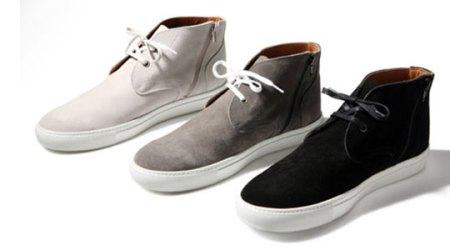 3.1 Phillip Lim Meaden Sneakers