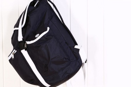 Wood Wood Carrara Backpack