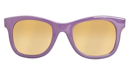 Electric Detroit Sunglasses