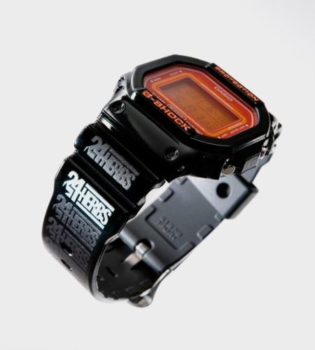 phunk x Casio G-Shock