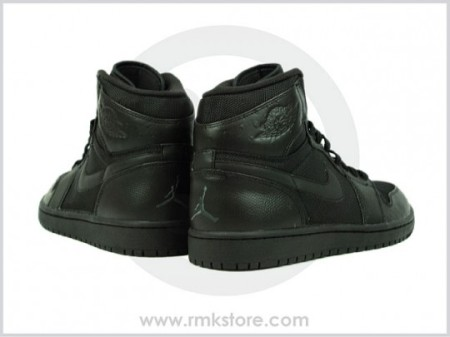 """Nike Air Jordan 1 """"Oestrich"""""""