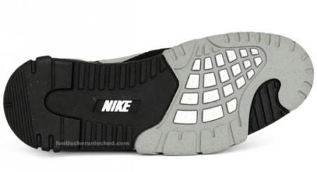 "Nike Air Trainer II LE ""Bo Jackson"""