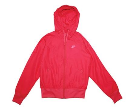 Nike Sportswear x NYLON Windrunners