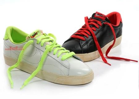 Nike Sportswear Tennis Classic Vintage