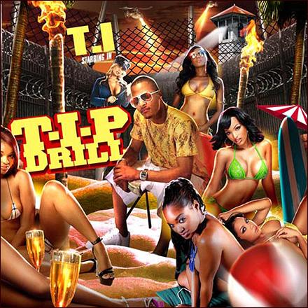 T.I.P. Drill