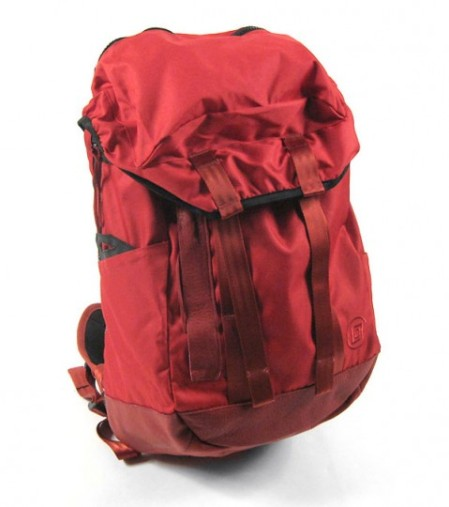 Clot Outdoor Backpack