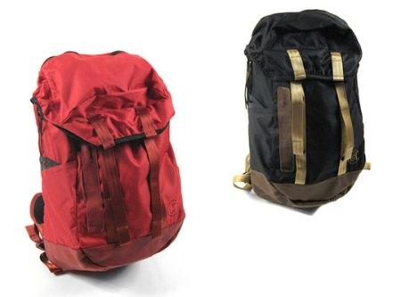 Clot Outdoor Backpack
