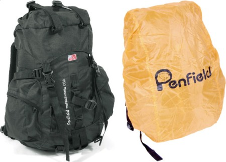 Penfield Colrain Bag