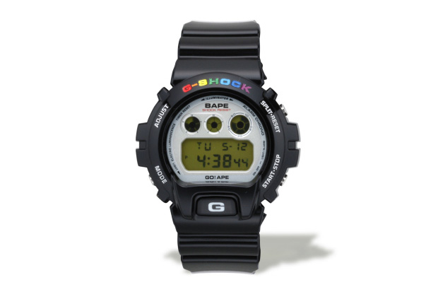 ea0ef87ad73e4 ay0o wass good bro. can you tell me the differsence between the balck and white  g shock is. cause am really confusedd. i wanna buy a g shock but am affraid  ...